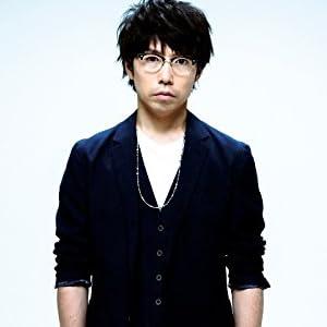 Yu Takahashi