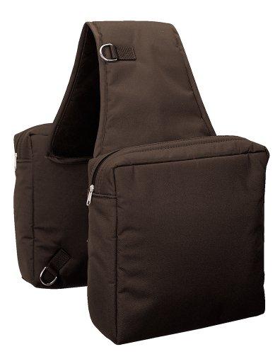 Weaver Leather Saddle Bag