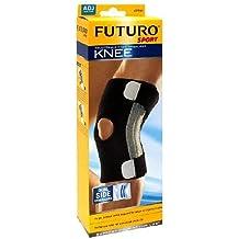 Futuro Sport Adjustable Knee Stabilizer (Pack Of 2)