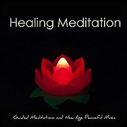 Peaceful Music (Buddhist Meditation)