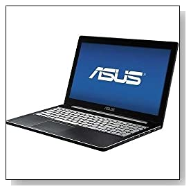Asus Q501LA-BSI5T19 15.6 inch Touchscreen Notebook PC Review