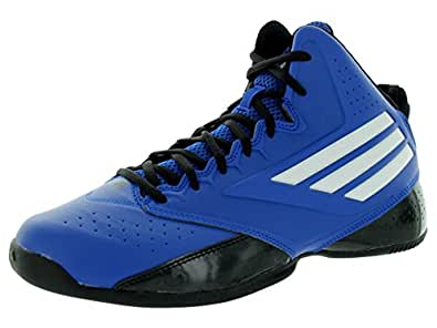 Amazon.com: adidas Performance Men's 3 Series 2014