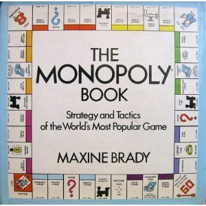 When are Monopolies Good for the Economy?