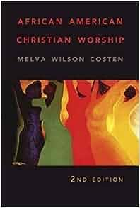 Outline Christian Worship