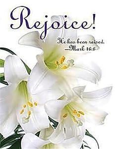 Rejoice Hymns