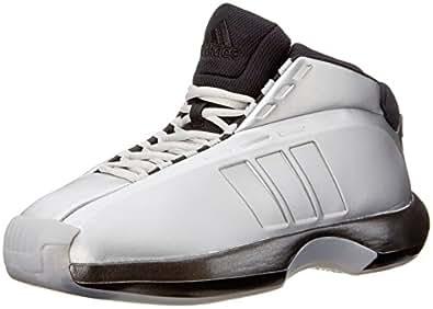 Amazon.com: adidas Performance Men's Crazy 1 Basketball