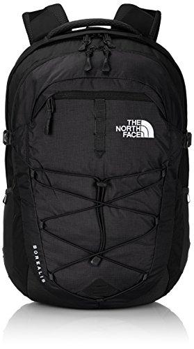 The North Face Borealis Sac à dos Noir Taille Unique