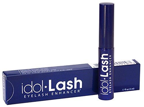 Idol Lash - Jaxslist