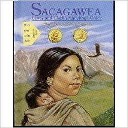 Sacagawea Dollar Key Dates, Rarities and Varieties