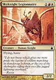 Magic: the Gathering - Skyknight Legionnaire - Ravnica