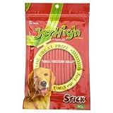 JerHigh Stick Dog Treats, 70 G