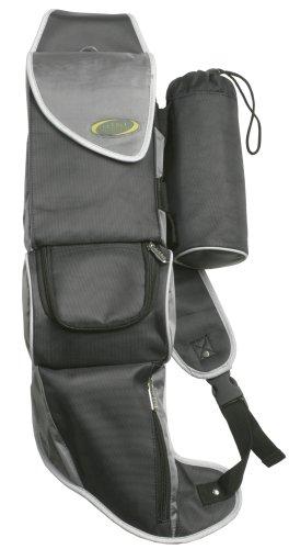 Diaper Bag: JJ Cole Logic Bag