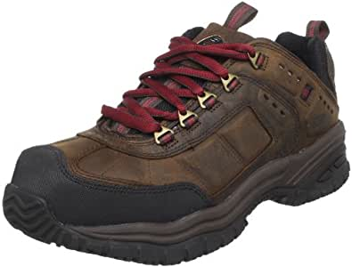 Amazon.com: Skechers for Work 76852 Soft Stride