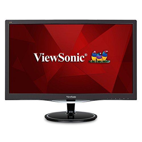 ViewSonic VX2257-MHD 22-inch 1080p FreeSync Gaming Monitor