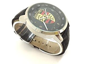 newest ca108 07c75 ポルシェ ポルシェデザイン(Porsche Design) 腕時計 ...