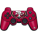 """Ps3 Custom Modded Controller """"Exclusive Design San Francisco 49ers Large Logo """" Destiny, Ghosts Zombie Auto Aim..."""