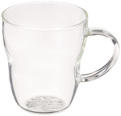 【食洗機対応】耐熱マグカップ330 330ml