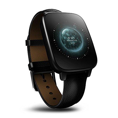 41os p%2B4zXL - GT08 Smartwatch Review