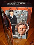 Reservoir Dogs Palisades 12 Inch Action Figure Mr. White