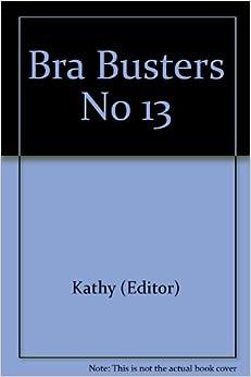bra busters 8