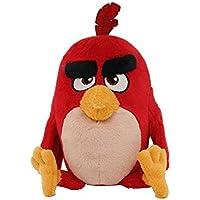 Angry Birds Movie 7 Inch Red Bird