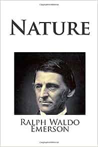Ralph Waldo Emerson (1803