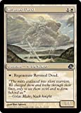 Magic: the Gathering - Revered Dead - Planar Chaos