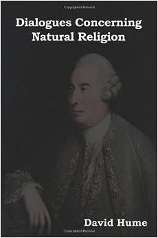 ISBN 13: 9780879755270