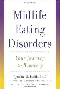 Part 1: Understanding an eating disorder