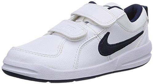 b92877f60 Las 5 mejores zapatillas Nike baratas de 2019