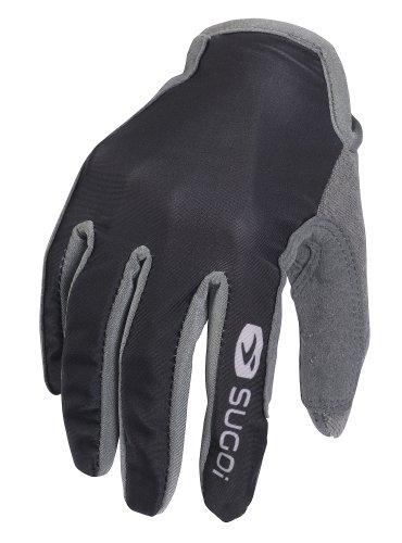 betty glove