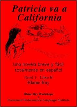 Blaine's Way by Monica Hughes