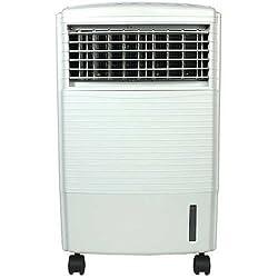 SPT SF-608R Evaporative Air Cooler Review