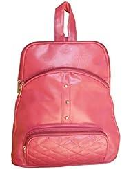 Kreative Bags Women's Casual Adjustable Strap Handbag
