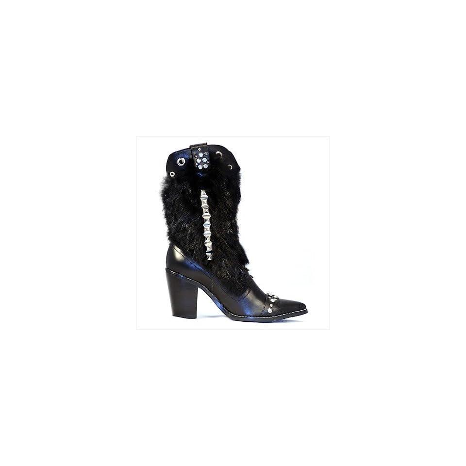 Capelta RockStar Womens Rock Star Cowboy Boots Size EU 42 ...