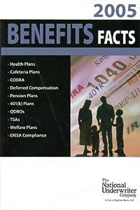 Expert Employee Benefits Solutions