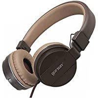 Netral Gaming Headset With Mic Revolution Volume