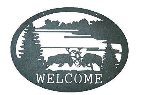 41pv6WhzrGL - 10 FARMHOUSE HOME DECOR TIPS | SHABBY CHIC STYLE | Love Meg