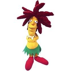Peluche Telespalla Bob, 30 cm