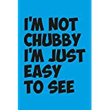 100yellow Posters4u - Funny Poster, Witty Posters 34