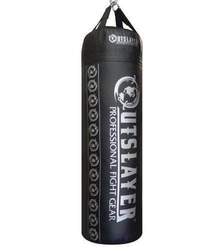 Outslayer Punching Bag, 80lb