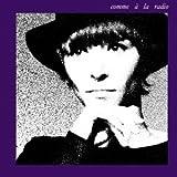 ラジオのように [SHM-CD] / ブリジット・フォンテーヌ (CD - 2012)