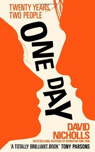 Resenha: Um dia, de David Nicholls 19