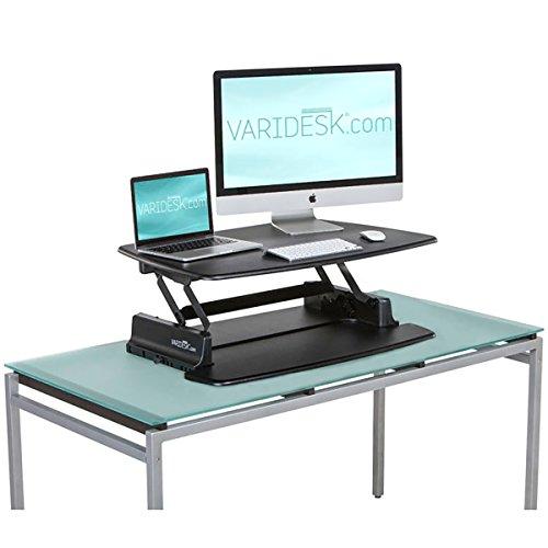 Best Ergonomic Standing Desks Ergonomics Fix
