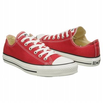 Converse Unisex CONVERSE CT OX UNISEX BASKETBALL SHOES