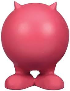 Pet Supplies : Pet Toy Balls : JW Pet Company Bad Cuz Dog