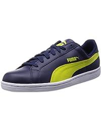 Puma Unisex Puma Smash L Sneakers
