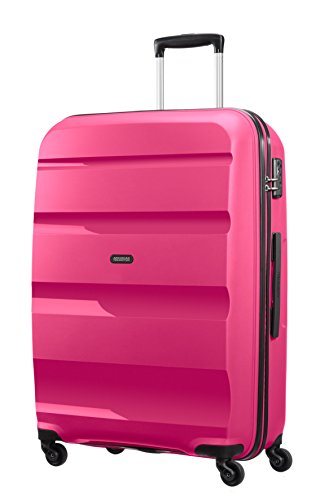 American Tourister - Bon Air Spinner  L (75cm - 91L) Rose