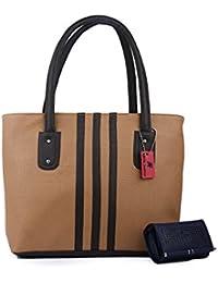 ARFA FASHIONS Women's Sling Bag