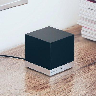Orvibo CT10 Magic Cube Smart RF Controller Wifi Home